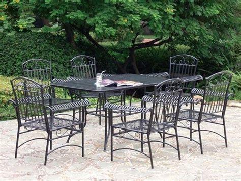 giardino mobili esterno mobili per esterno accessori da esterno