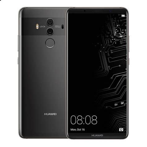 vodacom huawei p10 cell phones smartphones huawei mate 10 pro vodacom