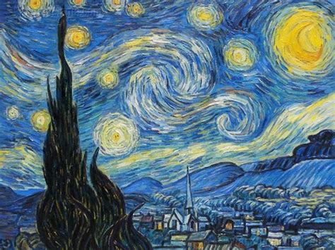 The Most Famous Paintings by Gallery For Gt Most Famous German Paintings