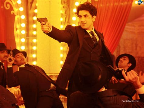 film india terbaru bombay velvet bombay velvet movie wallpaper 10