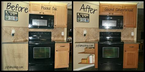 Captivating Kitchen Cabinet Refacing Kits Of Refinishing | captivating kitchen cabinet refacing kits of refinishing
