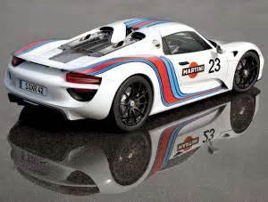 Porsche 918 Fuel Economy by 2013 Porsche 918 Spyder Specifications Carbon Dioxide