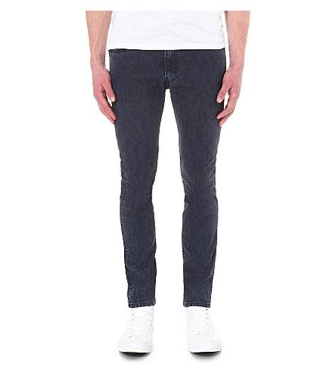 most comfortable levis jeans best skinny jeans for men for fashion centric men in 2016