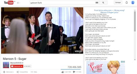 karaoke mode for youtube download karaoke mode for youtube download