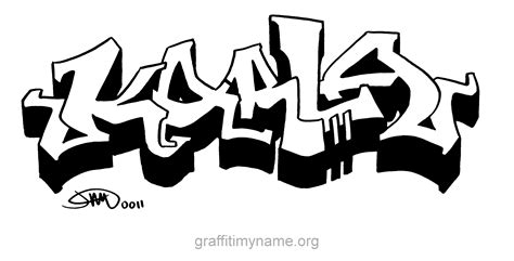 imagenes que digan karla te amo grafitis que digan karla imagui