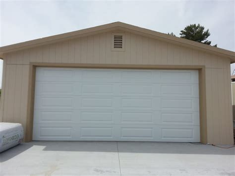 Cost For Garage Door Notable Garage Door Automatic X Garage Door Cost The