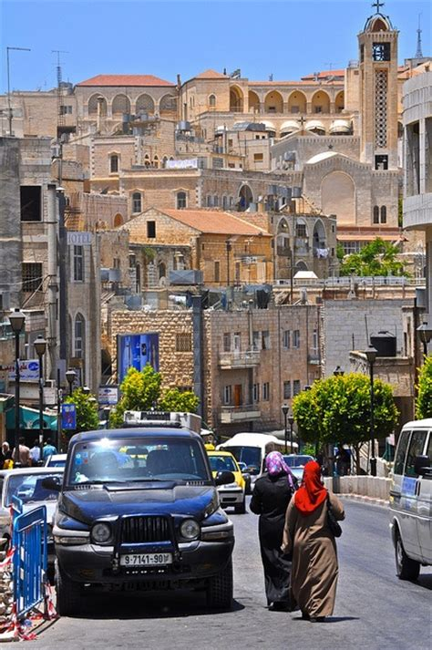 west bank bethlehem 59 best what if my grandparents didn t leave their