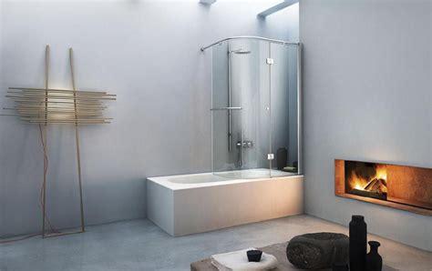 vasche da bagno vasche da bagno bergamo abc interni
