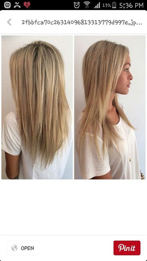 how to section hair for foil highlights 1000 ideas about foil highlights on pinterest