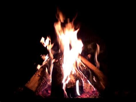 3 hours fireplace hd 1080p with