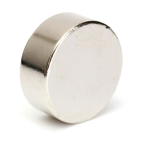Magnet Disc 10mm X 10mm Neodymium 10x10 25mm x 10mm n42 strong disc magnets neodymium nickel plated neo earth disk magnet