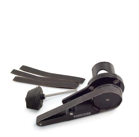 bench grinder attachment belt sander ak797210 belt sander attachment