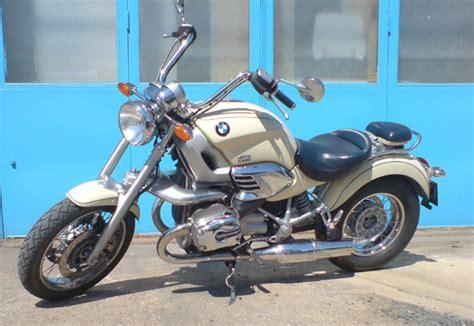 Motorrad Bmw James Bond by Bmw 1tomorrow Never Dies James Bond Bmw R1200 C Motorcycle