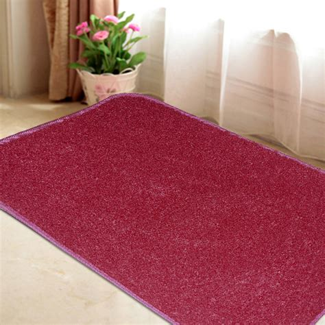 get cheap kitchen rugs aliexpress