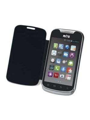 mito a300 price in india july 2018 specifications