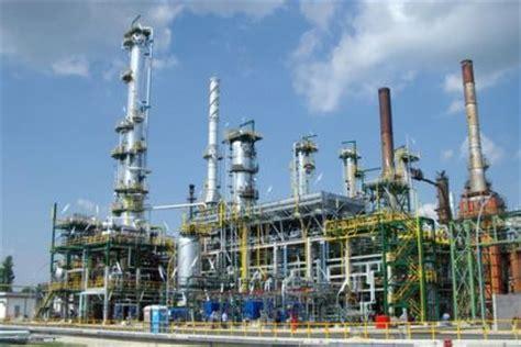 banco san marco marghera processo sul petrolchimico di mantova a sorpresa il pm