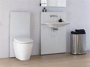 Comfort Toilet Seat Ceramic Toilet With Bidet Aquaclean Sela By Geberit Italia