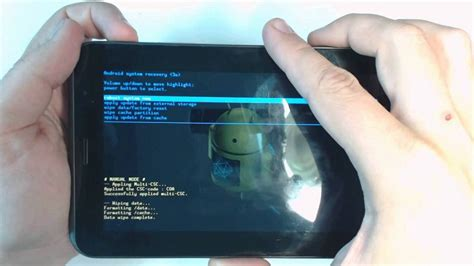 Samsung Galaxy J1 Ace Hijau cara mudah flash tablet android samsung galaxy tab 2 7 0