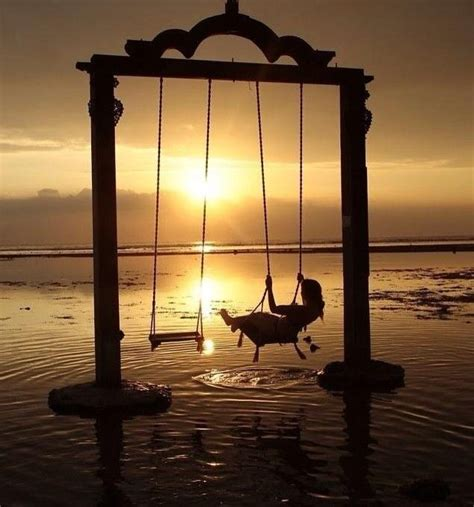 sunset swings 17 best images about swing your cares away on pinterest