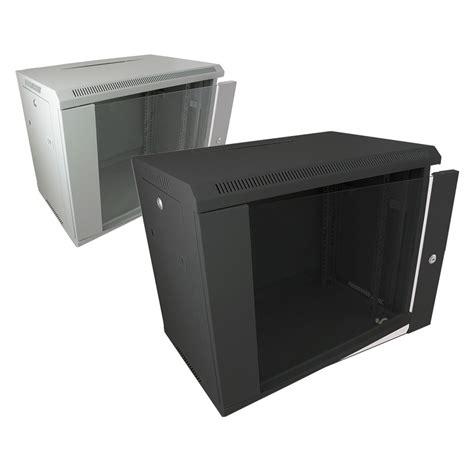 12u wall mounted data cabinet datacel 12u wall mounted data cabinet data rack 390mm deep