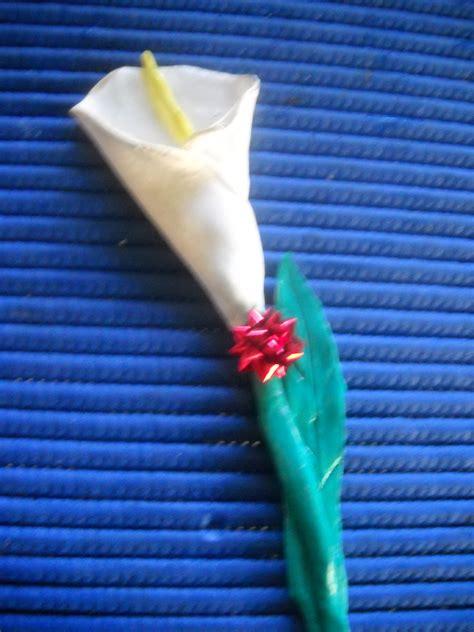 fiori di das lavoretti per la festa della mamma maestramaria