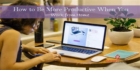 not another cup of tea how to be more productive when you