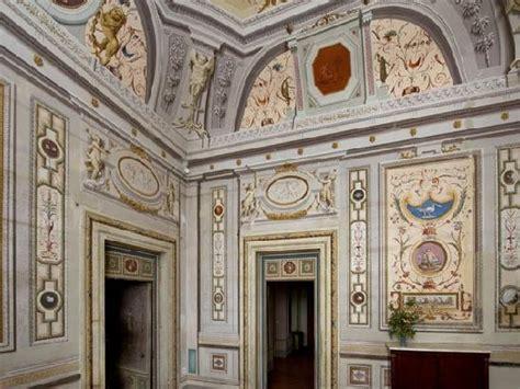 museo di casa martelli museo di casa martelli a firenze una sala picture of