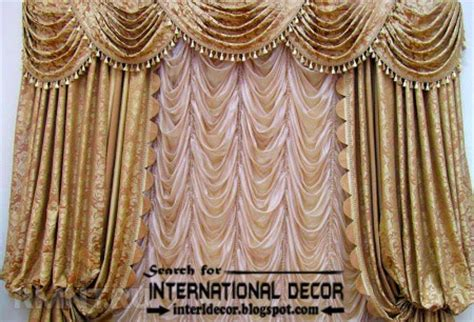 what is curtain in french unique french country curtains and drapes curtain designs