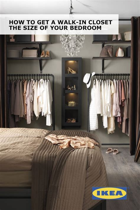 drying clothes in bedroom best 25 clothes racks ideas that you will like on