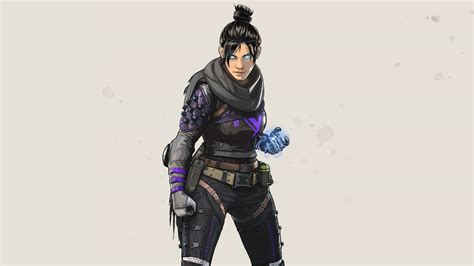 apex legends wraith wallpapers   browser