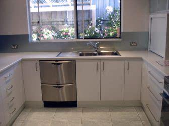 laminate bench tops perth kitchen benchtops perth hollywood kitchens