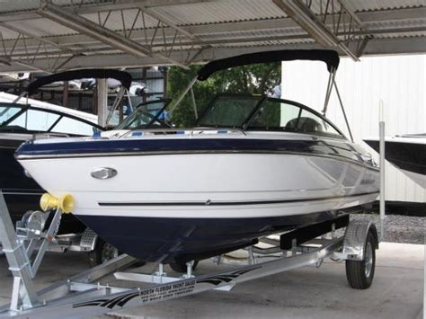 blackfin boats monterey new ski and fish monterey boats for sale boats
