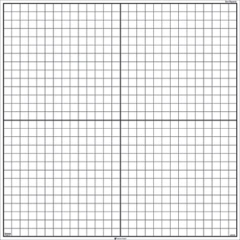 java swing grid swing drawing graphing grid with java awt stack overflow