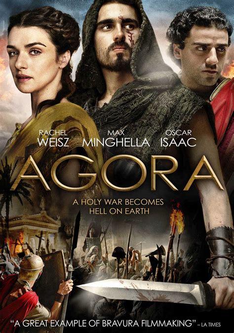 film online english agora 2009 full english movie watch online free latest