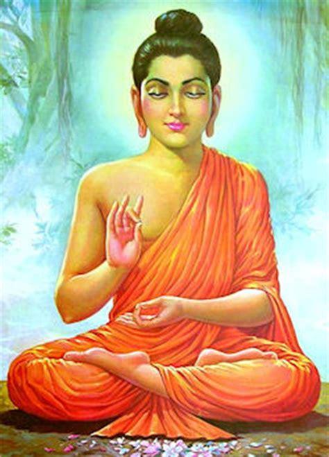 biography of gautam buddha siddhartha gautama the buddha