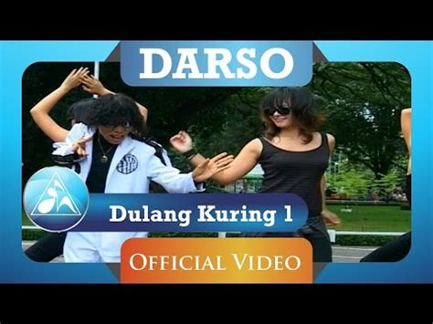 download mp3 darso full album download lagu darso dulang kuring mp3 lagu indo