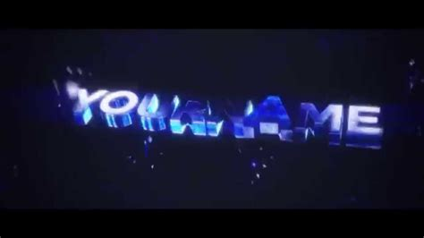 cinema 4d intro templates 15 intro template cinema 4d after effects