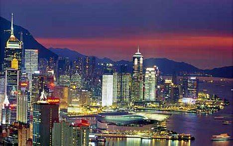 Mini 3 Di Hongkong tujuan wisata populer di hongkong wisata hong kong