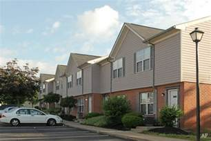 Upscale Apartments Ky The Pointe At Stoneybrook Louisville Ky Apartment Finder