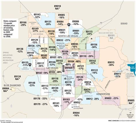 zip code map of colorado springs colorado springs map with zip codes printable calendar 2017