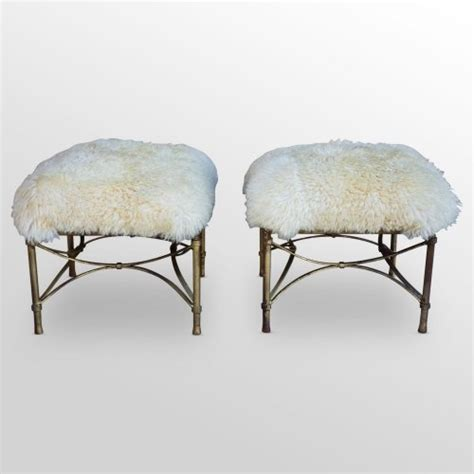 Vanity Chairs And Stools by 25 Best Images About Vanity Stool Chairs On