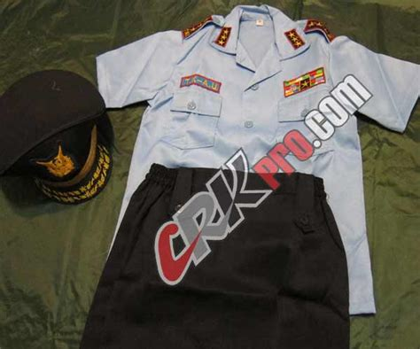 Baju Tentara Anak Baju Tni Ad Newhairstylesformen2014