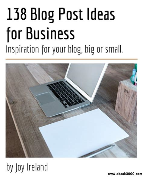 Free Dvd Ebook The Business Book Big Ideas Simply Explained 138 post ideas for business inspiration for your big or small free ebooks