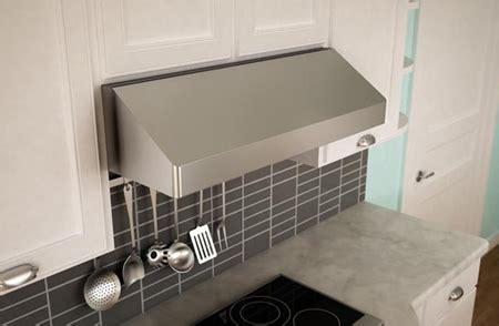 zephyr   cabinet stainless range hood akasbf