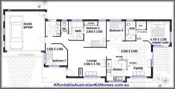 kit homes plans and prices