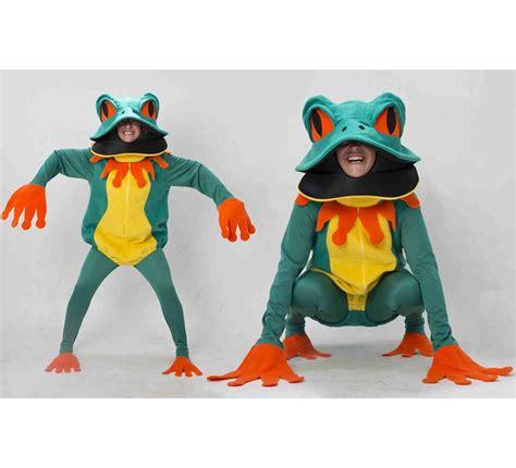 imagenes de pata de sapo para nios en gona de eva disfraz de rana para adultos