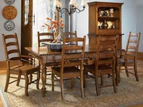 Oak Dining Room Oak Dining Room Table Best Dining Room Furniture Sets