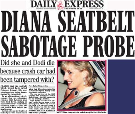 princess diana pictures videos breaking news diana death news princess diana photo 37937423 fanpop