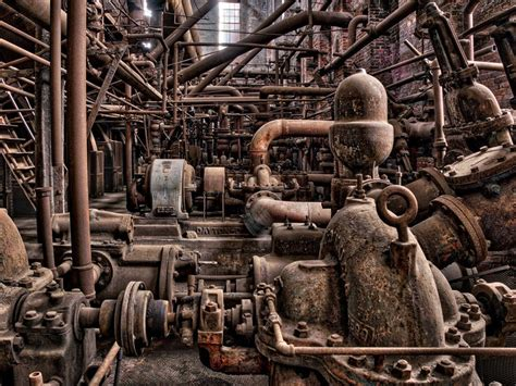 And The City In The Pipeline by Cities Seeking To Digitize Lead Pipe Records Struggle To