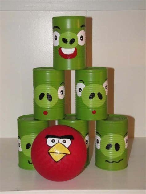 home made christmas gift games 41 diy gifts to make for presents diy